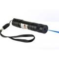 200 mW deginantis fokusuojamas mėlynas lazeris