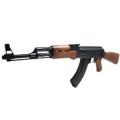 AK47 Kalashnikov airsoft automatic gun