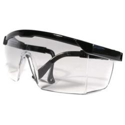 Airsoft skaidrūs apsauginiai akiniai