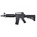 M4 CQB airsoft assault rifle