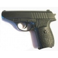 Walther PP metalinis airsoft pistoletas