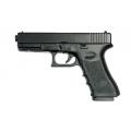 Glock airsoft pistol