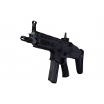 Airsoft elektrinis automatas FN SCAR