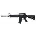 Colt M4A1 Carbine elektrinis airsoft automatas