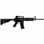 Colt M4A1 Carbine metalinis elektrinis automatas
