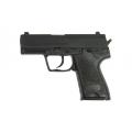 USP spring pistol