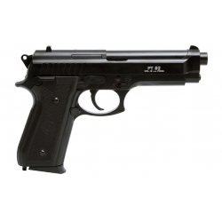 Taurus PT92 CO2 galingas airsoft pistoletas