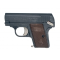Colt 1908 Vest Pocket kišeninis spyruoklinis pistoletas