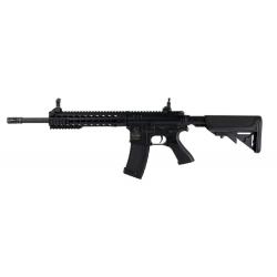 Colt M4A1 Keymod elektrinis airsoft automatas