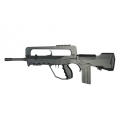 FAMAS airsoft spring gun (The Foreign Legion's)