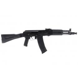 GHK AK74 GBB - dujinis airsoft automatas judančia spyna