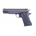 COLT M1911 green gas powerfull airsoft pistol