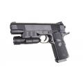Colt M1911 spring - cheap