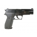 Sig Sauer P226 plastikinis spyruoklinis pistoletas