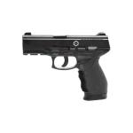 Taurus PT24/7 dujinis CO2 pistoletas metaline spyna