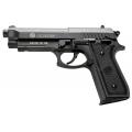 Taurus PT92 CO2 metalinis airsoft pistoletas
