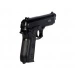 Taurus PT92 plastikinis spyruoklinis pistoletas